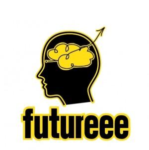 logo futureee